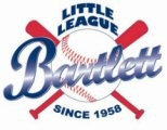 Bartlett Little League Home Page