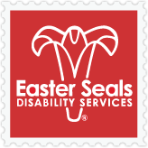 http://www.eastersealsdfvr.org/