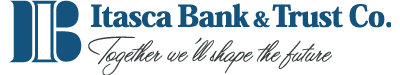https://sites.google.com/site/bllchallengers/supporters/challengers-division/Itasca%20Bank%20logo.png